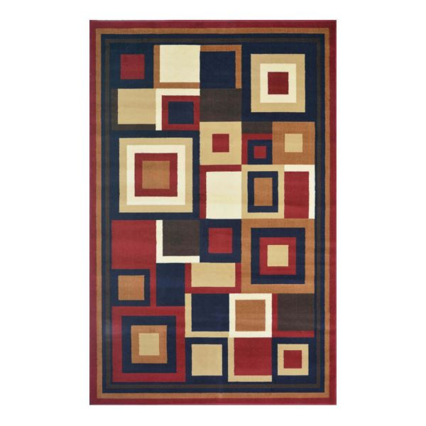 Nora Oster Rugs (3x5 Ft)