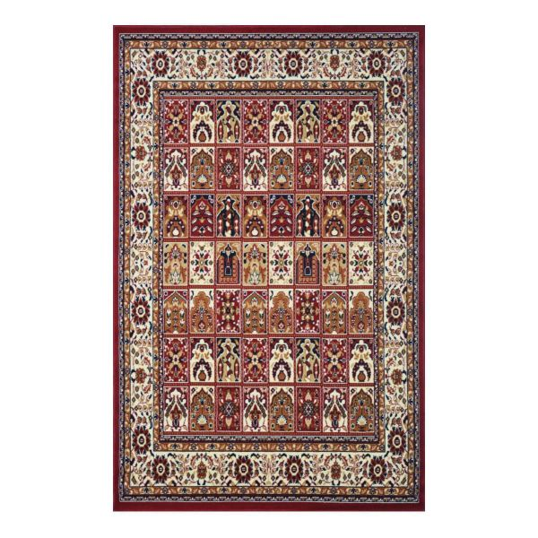 Lois Oster Rugs (3x5Ft)
