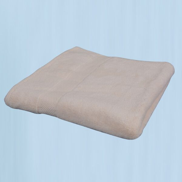 Sajalo Bath Sheet (30x60 inch)