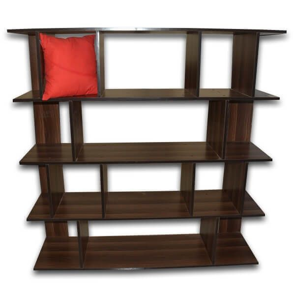 Stylish Multi Purpose Shelf