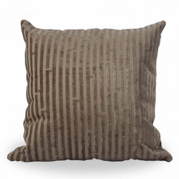 Modern Cushion With Filling